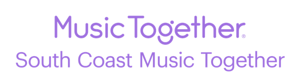 South Coast Music Together